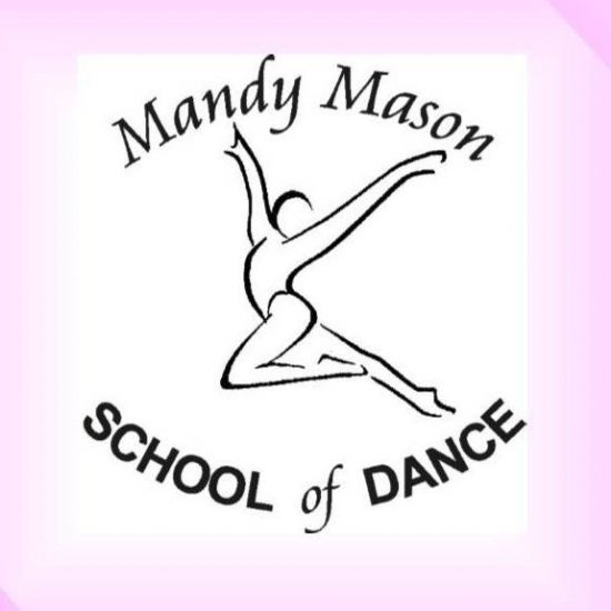 Mandy Mason School of Dance
